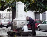 PATTI – Crisi idriche e guasti alla condotta. Come il comune intende rivoluzionare il sistema acquedotto