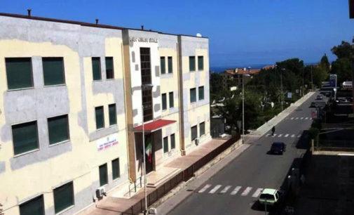 """PATTI – Borsa di studio """"Antonella Minniti Ajello"""" alla studentessa Alessandra Fugazzotto"""