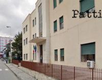 PATTI – Il Vittorio Emanuele III pronto a rifarsi il look