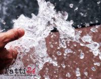 GIOIOSA MAREA – Tassa idrica, i morosi potranno rateizzare