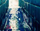 MESSINA – Riparata la condotta di Fiumefreddo a Calatabiano, l'acqua inizia ad arrivare nelle prime abitazioni