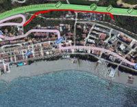 PATTI – Estate a Patti Marina: necessari nuovi parcheggi e viabilità  alternativa per decongestionare la frazione