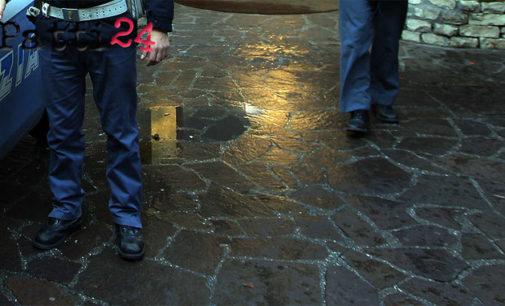 CAPO D'ORLANDO – La Polizia di Stato arresta venticinquenne per droga