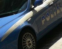 """MESSINA – """"Dammi 100 euro"""". Poi lo sfregia e gli danneggia il furgone. 26enne messinese in carcere"""