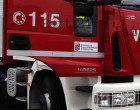MESSINA – Esplosione e incendio in casa durante la notte, morti madre e figlio
