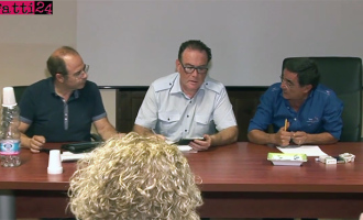 PATTI – I dipendenti del Consorzio intercomunale Tindari-Nebrodi avranno le loro spettanze, arretrati compresi