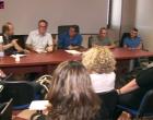 PATTI – PATTI24 TV ON DEMAND – Consorzio Tindari-Nebrodi: la protesta dei contrattisti