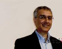 GIOIOSA MAREA – Antonino Currò nuovo vice sindaco nella giunta Spinella