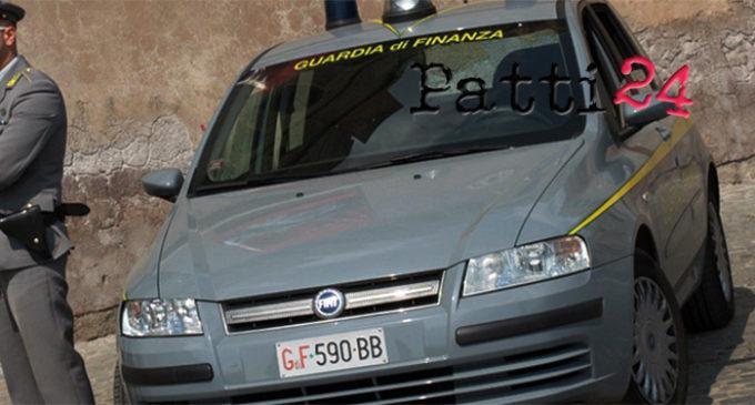 CATANIA –  Non versa l'Iva:  sequestro beni per 1,8milioni a D'Agostino della Dacca