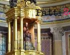 PATTI – La viabilità per la festa della Madonna del Tindari
