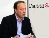 MILAZZO – Venerdì l'Amministrazione incontra i cittadini a Grazia