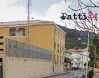 PATTI – Processo in appello per i canoni di locazione della caserma dei carabinieri