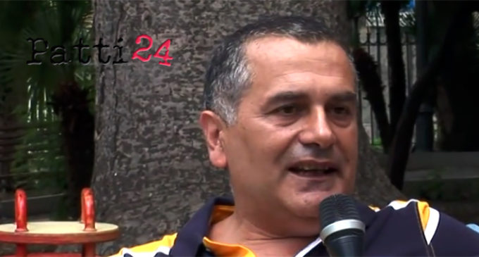 """PATTI – Il cda dello """"Sciacca-Baratta"""" ha approvato un programma di risanamento"""