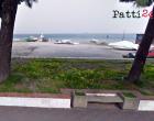 PATTI – Un progetto da 200mila euro per migliorare i servizi della zona nautica
