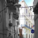 Patti_Municipio_103