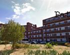 PATTI – Rete ospedaliera, il Barone Romeo ne esce potenziato (di Giuseppe Giarrizzo)