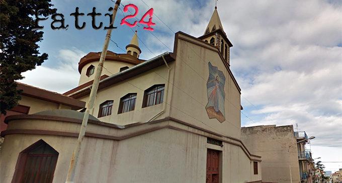 """PATTI – Cucito, hobbistica e lavorazione dell'argilla saranno i primi tre laboratori attività dell'oratorio """"San Giovanni Paolo II"""""""