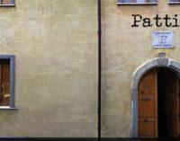 PATTI – Vertenze Ipab, drammi vissuti nell'indifferenza della politica