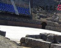PATTI – Domani la presentazione del Tindari Festival e degli eventi estivi