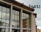PATTI – Giovedì al tribunale di Patti conferenza organizzata dal Consiglio Nazionale Forense e dall'Ordine degli avvocati di Patti