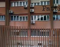 PATTI – Danni ad un terreno di Librizzi, processo in tribunale contro l'ex Provincia