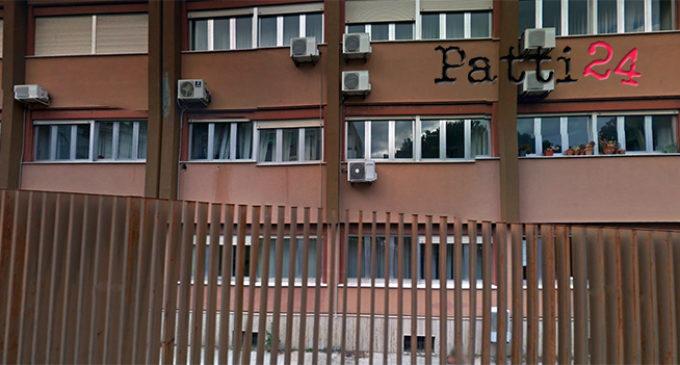 PATTI – Prosegue l'inchiesta della procura sui depuratori, sequestri a Caronia