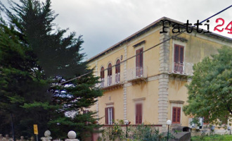 PATTI – A Villa Pisani nascerà il '' Museo del Mare ''