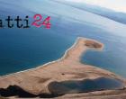 PATTI – Marinello: preservare l'ecosistema e lo stato dei luoghi, al via la manutenzione