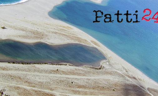 PATTI – Progetto di sostenibilità ambientale, convegno della Fidapa a Marinello