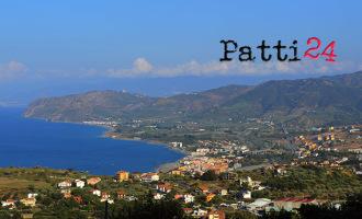 PATTI – Fondi per la provinciale 119 che attraversa le frazioni San Cosimo e Moreri