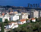 PATTI – Distretto sociosanitario D30, presentato il Piano di Zona