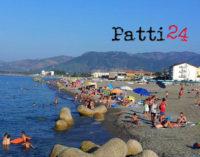 PATTI – Turismo a Patti – Dati in crescita ma ricadute economiche ancora esigue (di Giuseppe Giarrizzo)