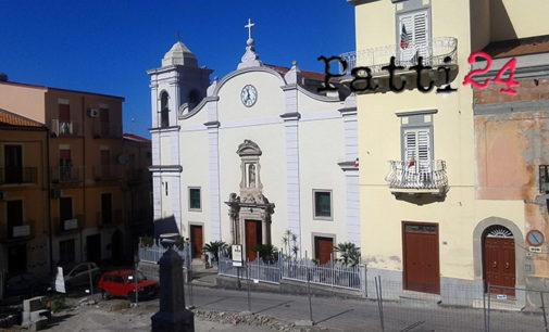 PATTI – Riqualificazione San Nicola e Bucciria, assemblea dai toni distesi