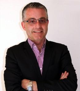 Renato Cilona