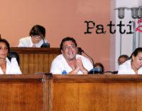"""SAN PIERO PATTI- Ornella Trovato rompe il silenzio: « Rimango alla guida di San Piero Patti, ora """" libera da qualsivoglia condizionamento""""»"""