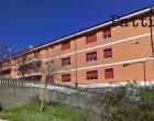 SAN PIERO PATTI –Ribaltone in Consiglio: si procede per l'affido diretto di Villa Marià
