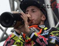 PATTI – Tony Cairoli campione del mondo nel giorno della festa della Madonna Nera?