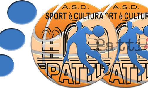 PATTI –  L'asd sport è Cultura Patti ha tesserato l'atleta Under Alberto Mazzullo