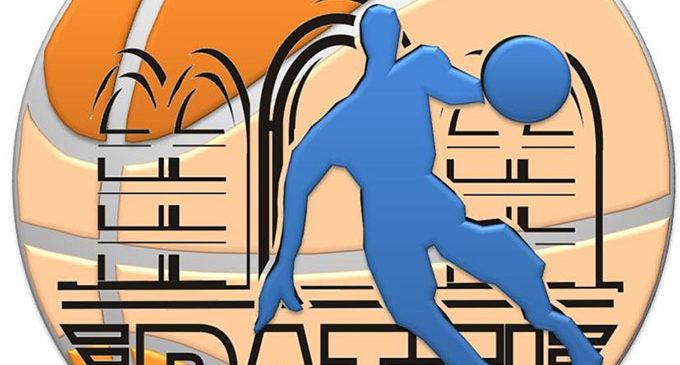 SAN FILIPPO DEL MELA – Basket: in Serie C, nell'anticipo del sabato, San Filippo del Mela – Sport é Cultura Patti (70-68)