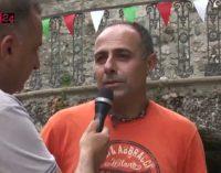 PATTI 24 TV ON DEMAND – Patti, Villa comunale Umberto I°, le iniziative che rifioriscono