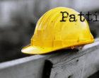 MILAZZO – 210 mila euro per i Cantieri di servizio. Fino al 31 maggio i disoccupati e gli inoccupati tra i 18 e i 66 anni e 7 mesi  possono presentare domanda