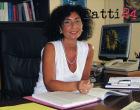 PATTI – Nominati referenti del piano triennale di prevenzione della corruzione e illegalità