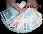 PATTI – Revocata gara per affidamento servizio di accertamento e riscossione dei tributi comunali