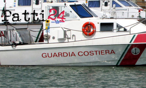 MILAZZO – Denunce e multe per la pesca vietata del pescespada