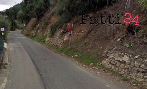 PATTI – Risorse per strade, segnaletica e servizi di controllo con i proventi delle multe