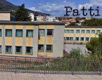 """PATTI – Scuola. La prima campanella suonerà già sabato all'Istituto """"Borghese Faranda"""""""