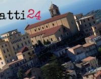 PATTI – In occasione della Quaresima, le parrocchie cittadine propongono un itinerario comune per tutte le famiglie (di Nicola Arrigo)