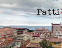 PATTI – In vigore nel 2015 la tassa di soggiorno per i turisti