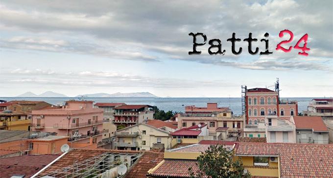 PATTI – In vigore nel 2015 la tassa di soggiorno per i turisti | Patti24