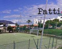 """PATTI – I consiglieri del gruppo Gullo: """"No alla tassa di soggiorno, si all'azzeramento degli sprechi"""""""